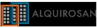ALQUIROSAN.COM